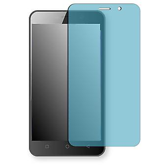 Accent speed M2 display protector - Golebo view protective film protective film