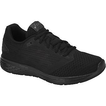 アシックス パトリオット 10 GS 1014A027002 runing 子供靴
