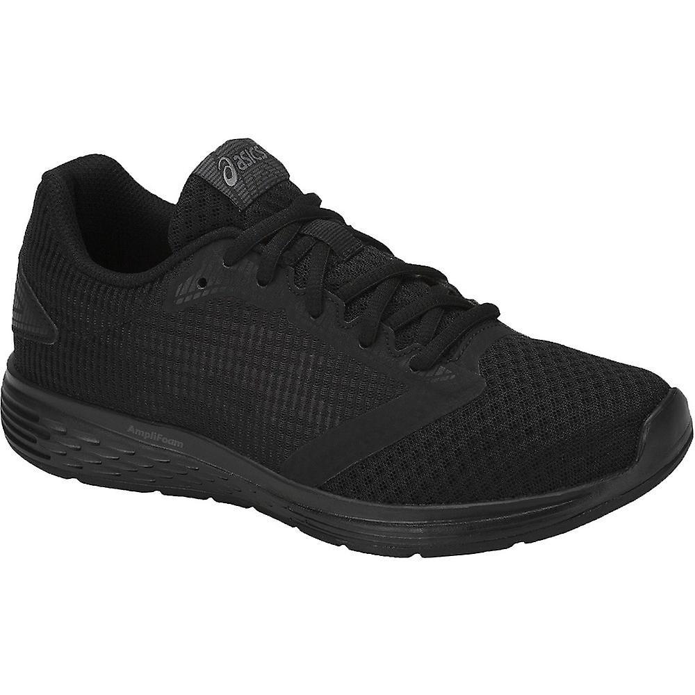 ASICS Patriot 10 GS 1014A027002 runing scarpe per bambini | Economico E Pratico  | Sig/Sig Ra Scarpa