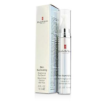 Elizabeth Arden Skin Illuminating Brightening Eye Serum - 15ml/0.5oz