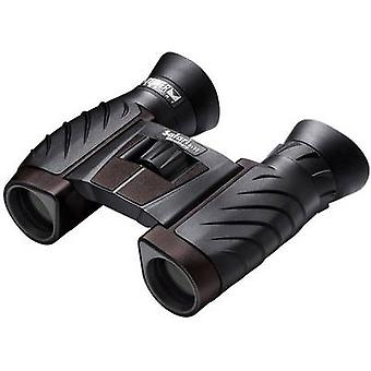 Steiner Safari UltraSharp Binoculars 8 x 22 mm Black