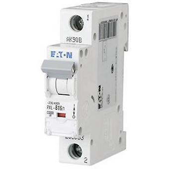 Eaton 236033 Circuit breaker 1-pin