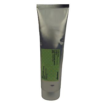 Davines SU Balm Refreshing Cream After Sun 5.07 oz