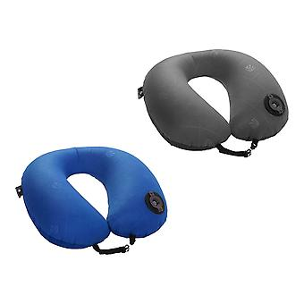 Eagle Creek Exhale Neck Pillow