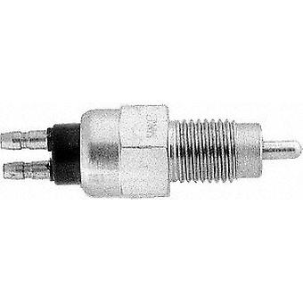Standard Motor Products LS214 Neutral/Backup Switch