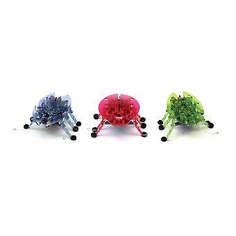 Hexbug Beetle sortiment - 1 farve leveres tilfældigt