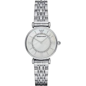 Emporio Armani Ladies' Watch AR1908