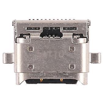 Huawei Nova 2 plus charging dock charging connector USB dock parts accessory port