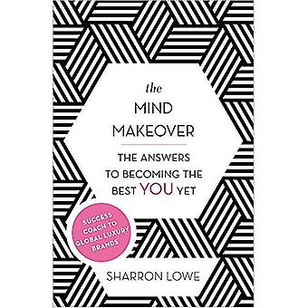 Il rifacimento di mente: Le risposte per diventare il migliore è ancora