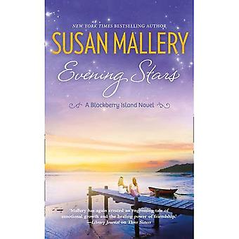 Evening Stars (Blackberry Island, Book 3)