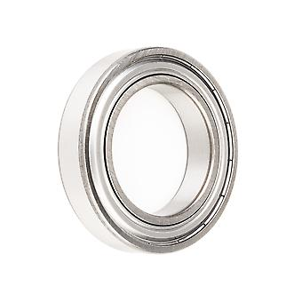 NSK 6212Zz Metal Shielded Deep Groove Ball Bearing 60X110X22Mm