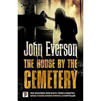 Het huis van de kerkhof (fictie zonder grenzen)