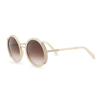 Balmain sunglasses White Woman BL2118