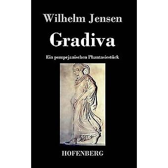 Gradiva de Wilhelm Jensen