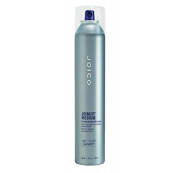 Joico Joifix Medium Finishing Spray (non Aerosol)