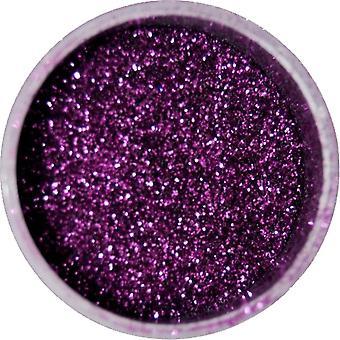 Icon Glitter Dust - Destiny (13296) 12g