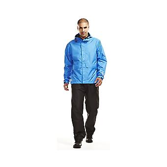Abito impermeabile helly hansen waterloo 70627