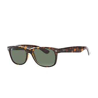 Ray-Ban Unisex Brown Sunglasses -- RB21401392