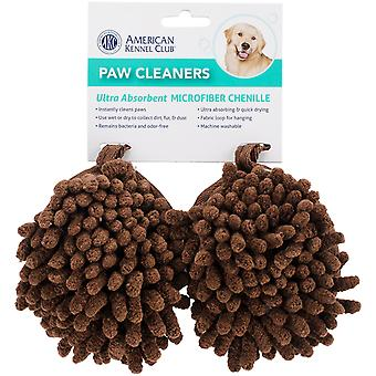 Dri-Tail Paw Cleaners 3