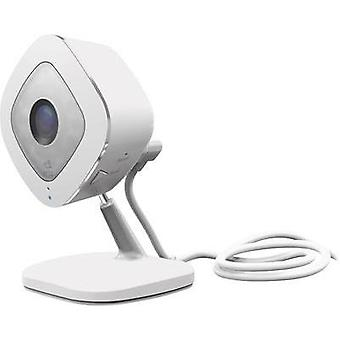 WLAN/Wi-Fi IP camera Netgear VMC3040-100PES