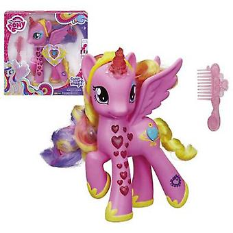 My Little Pony My Little Pony Princess Candance