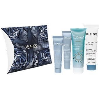 Thalgo Face & Body Discovery Set