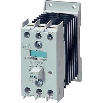 SSC 1 pc(s) 3RF2410-1AC45 Siemens Current load: 10 A Switching voltage (max.): 600 Vac