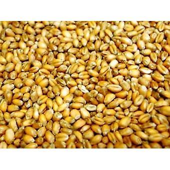 Willsbridge fjerkræ hvede 20kg