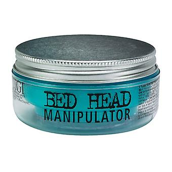 TIGI Bed Head Manipulator Texturizing Creme 57ml