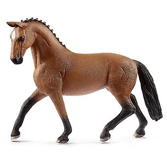 Schleich Yegua Hannoveriana (Toys , Dolls And Accesories , Miniature Toys , Animals)