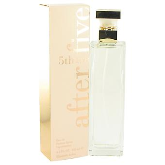 Elizabeth Arden Women 5th Avenue After Five Eau De Parfum Spray By Elizabeth Arden