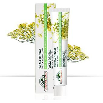 Corpore Sano Myrrh and Propolis Toothpaste 15 ml
