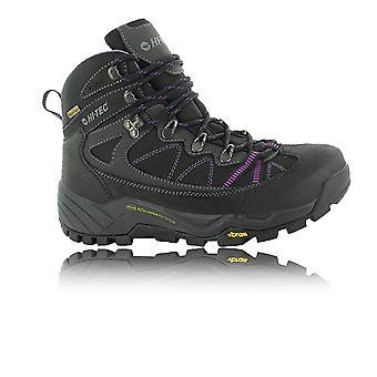 Hi-Tec V-lite Altitude Pro lite RGS WP kvinnors vandrings kängor