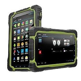 Tablet resistente impermeable