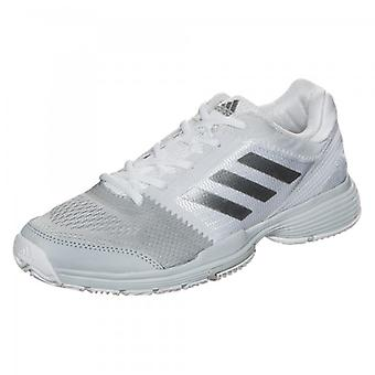Adidas barricade Club Damen BB3378