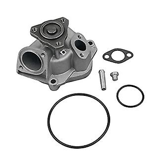 Beck Arnley  131-2044  Water Pump