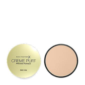 Max Factor Cr�me Puff Pressed Powder 53 Tempting Touch 21g