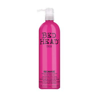 Tigi Bed Head Recharge High Octane Shine Conditioner 750ml