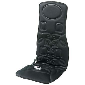 AEG Massagegerät für Fahrzeuge MM 5568