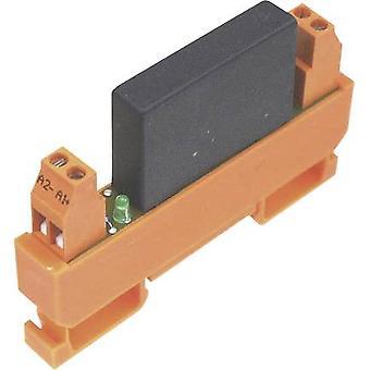 Appoldt 2025 CXE480D5-MS11 SSR, For DIN Rail