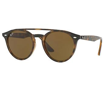 Ray Ban Sunglasses 0rb4279 710/73 51 Tortoise And Brown Unisex Sunglasses