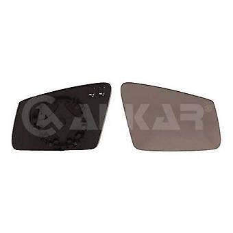 Right Mirror (heated) & Holder For Mercedes E-CLASS 2009-2017