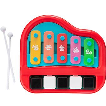 Playgro Musical Xylophone