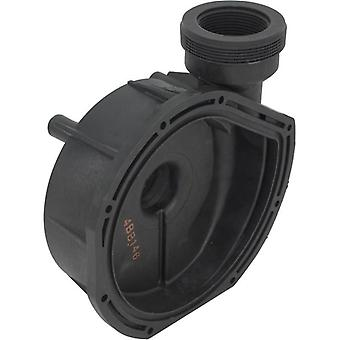 Hayward SPX1580AAT Pump Housing with Union Thread for Pool Pump