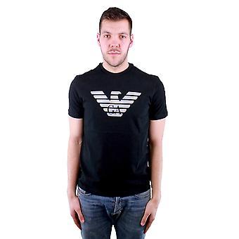 Emporio Armani 3Z1T88 1J00Z 0999 T-Shirt