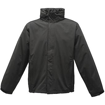 Regatta Mens Pace II Waterproof Windproof Lightweight Shell Jacket