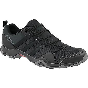 Adidas AX2R CM7725 Mens sports shoes