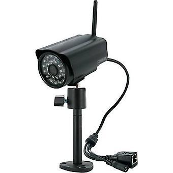 Schwaiger ZHK17 IP camera