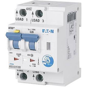 Eaton 187223 AFDD 2-polig 30 mA 230 V