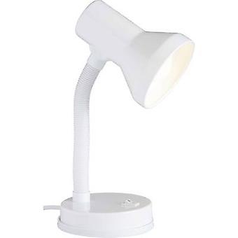 Desk lamp Energy-saving bulb, Light bulb E27 40 W